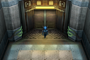 FFIV iOS Tower of Babil