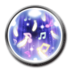 FFRK Angelsong Icon