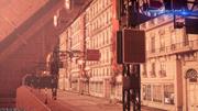 Junon FF7CC