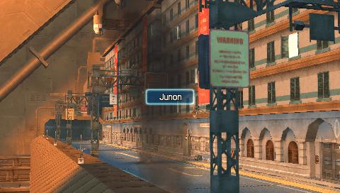 File:Junon FF7CC.png