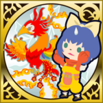 FFAB Rebirth Flame - Eiko Legend SR