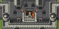 Classic Dungeon/Dungeon Update 12