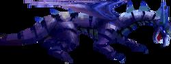 Blue dragon ffiv ios