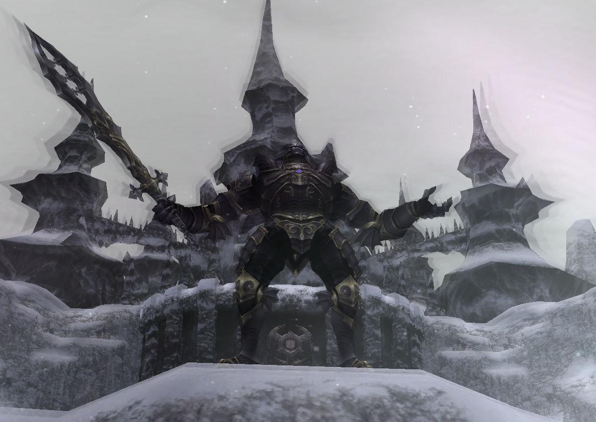 Shadow-Lord-Xarcabard