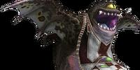 Verdelet (Final Fantasy XIII)