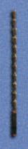 FF4-ChainWhip-DS