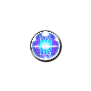 Icon for Spin Combo.