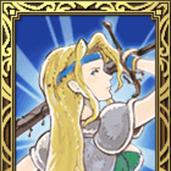 Celes's Rune Knight portrait in <i><a href=