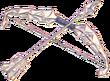 Ice Bow FFII Art.png