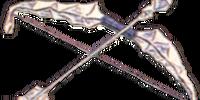 Ice Bow
