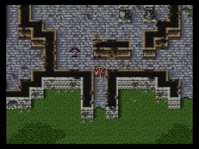 File:Western Keep PS.png