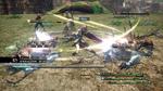 Delta Attack FFXIII