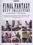 Best-of-Final-Fantasy-Piano-Solo-Sheet-Music