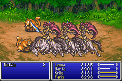 File:FFV Zantetsuken Summon.png