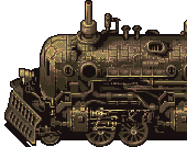 File:GhostTrainFF4TAY.png