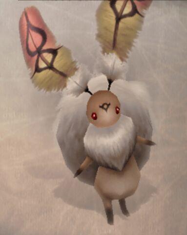 File:Happy Bunny FFXII.jpg