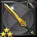 FFRK Rune Blade FFI