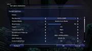 FFX-2 HD PC Graphic Options