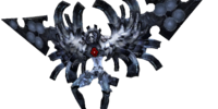 Varcolaci (Final Fantasy XIII)