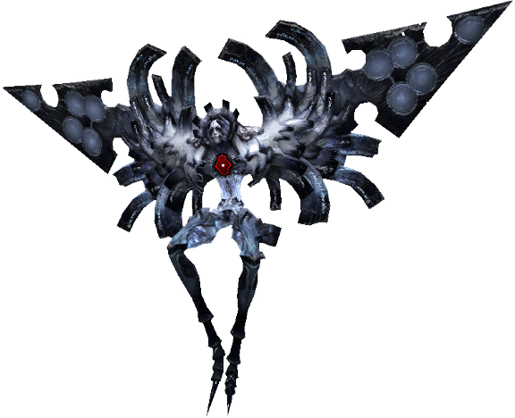 File:FFXIII enemy Varcolaci.png