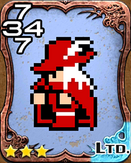 004b Red Mage