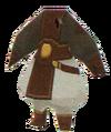 FF4HoL Spell Fencer Armor