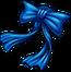 FFBE Aria's Ribbon