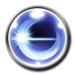 FFRK Volley Shot Icon