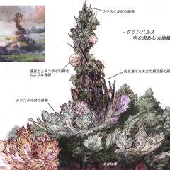 Flora artwork (1).