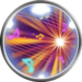 FFRK Hastemarch Icon