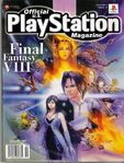 Final-fantasy-viii-opm-1999