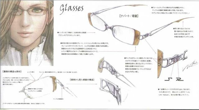 File:Jihl's Glasses.jpg