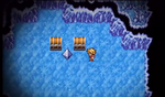FFRK Cavern of Ice FFI