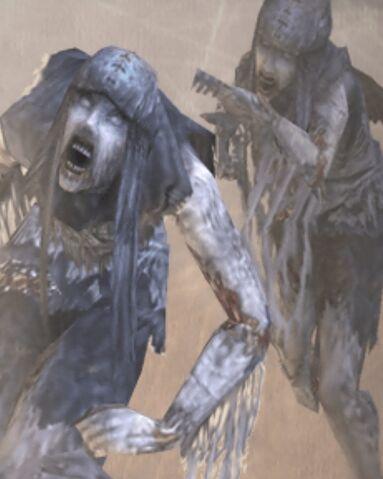 File:Ghoul (FFXII).jpg