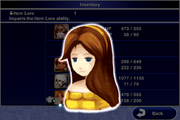 Anna Augment Learn ffiv ios