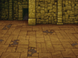 Bafsk Sewers battle background 1 (GBA).png