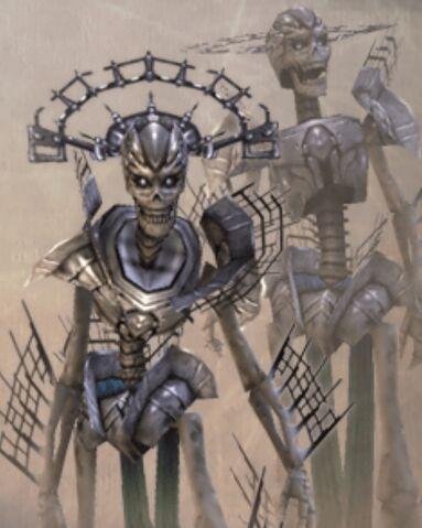 File:Skull Knight (FFXII).jpg