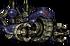 FFRK Tunnel Armor FFVI