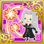 FFAB Reaper - Sephiroth SR+