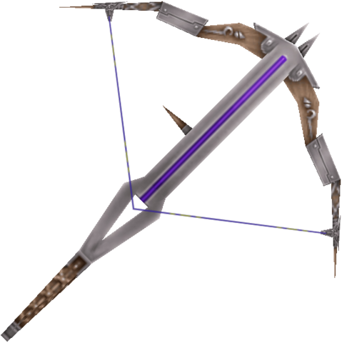 File:ParaminaCrossbow-ffxii.png