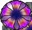 FloralFallal-ffx2-icon