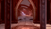 Sanctuary-of-Descension-Type-0-HD