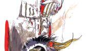 Byblos (Final Fantasy V)