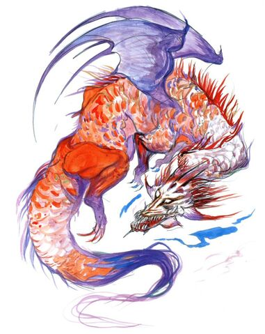File:Amano Dragon FFIII.jpg