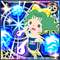 FFAB Holy Combo - Terra Legend UR+