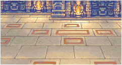 File:FFII Background Mysidian Tower1.PNG