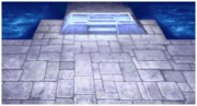 FFI Background Sunken Shrine2