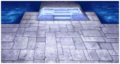 File:FFI Background Sunken Shrine2.PNG