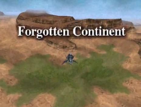File:ForgottenContinent.jpg