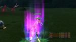 Rikku Ultra Cure